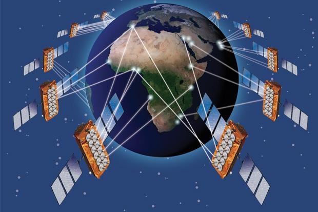 Гармония, Усадьба высокоскоростной спутниковый интернет образовательных учреждений новости Татарстана теме: